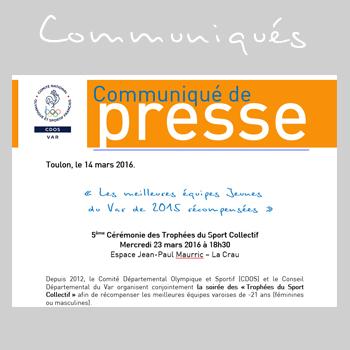 image_espace_com_communiques