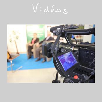 image_espace_com_video