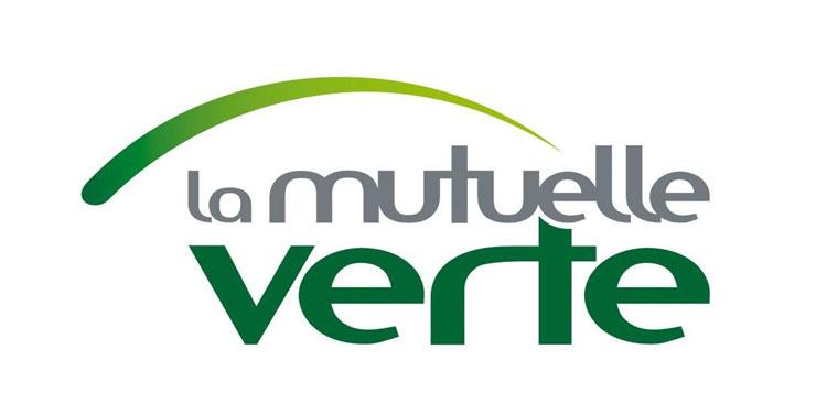 laMutuelleVerte