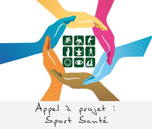 animation_appel_sport_sante