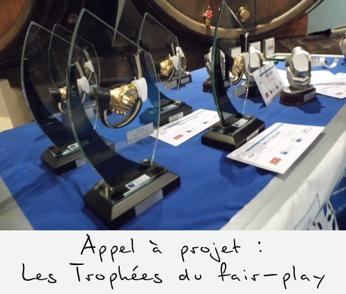 animation_appel_trophees_fairplay