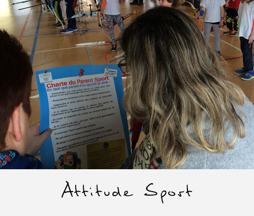 animation_attitude_sport