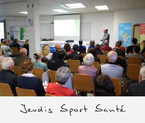 animation_jeudis_sport_sante