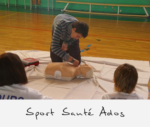 animation_sport_sante_ados