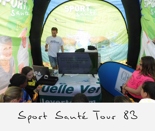 animation_sport_sante_tour_83