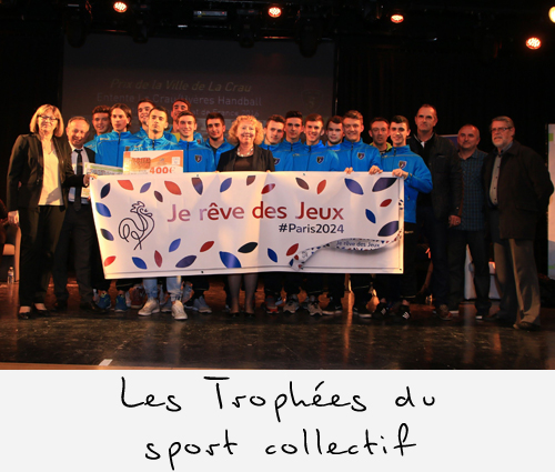 animation_trophees_sport_co