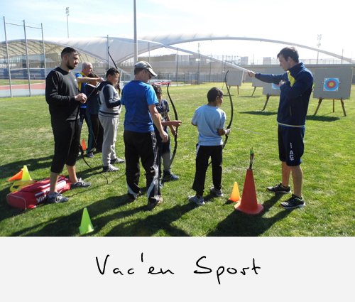 animation_vac_en_sport