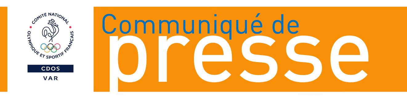bandeau_communiques_presse