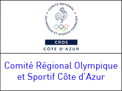 partenaire_cros_cote_azur