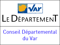 partenaire_departement_var
