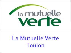 partenaire_mutuelle_verte
