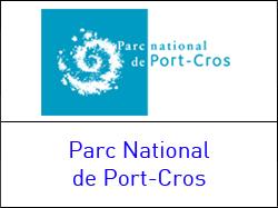 partenaire_portcros