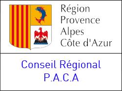partenaire_region_paca