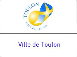 partenaire_toulon