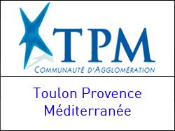 partenaire_tpm