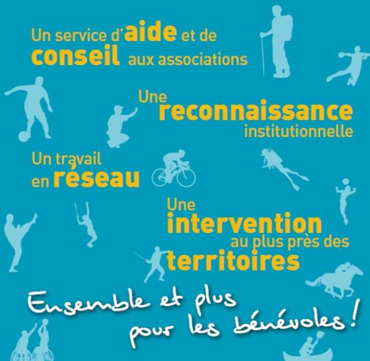 services_cdos