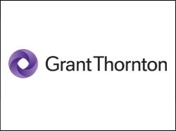vignette2017_partenaire_grant_thornton