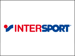 vignette2017_partenaire_intersport