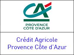 vignette_partenaire_credit_agricole_