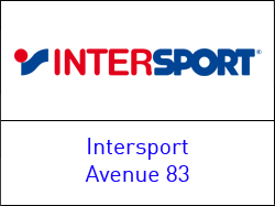 partenaire_intersport