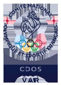 logo_cdos_2015_footer