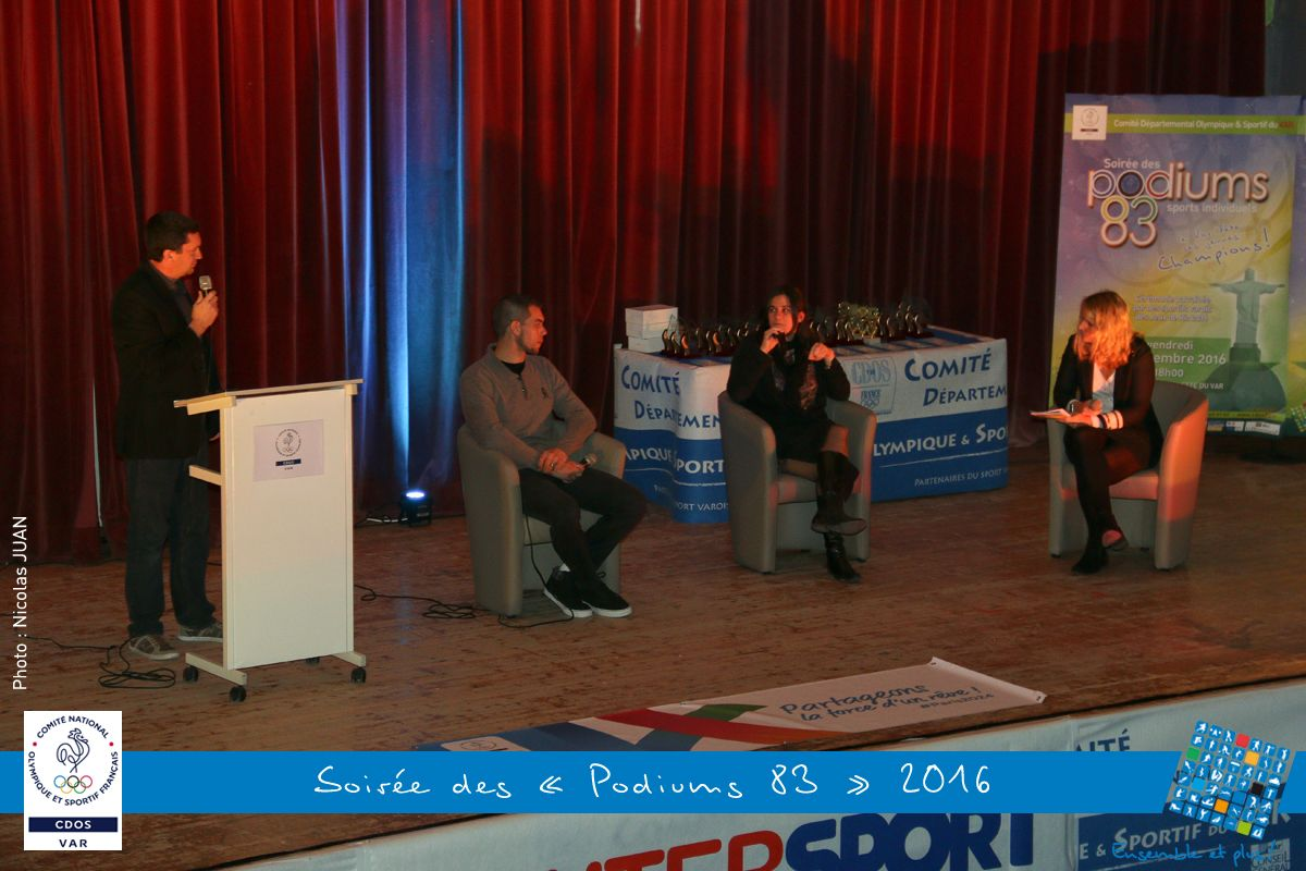 Soiree Podiums83 2016 02