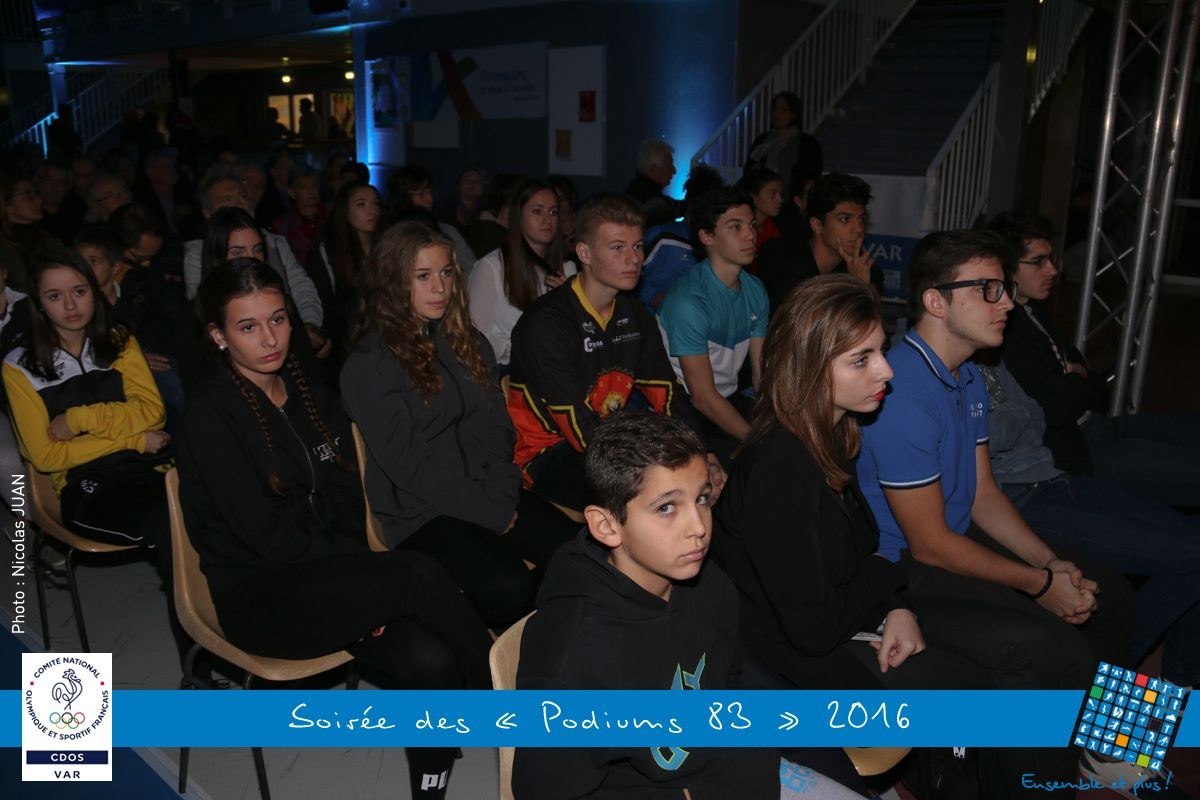 Soiree Podiums83 2016 08