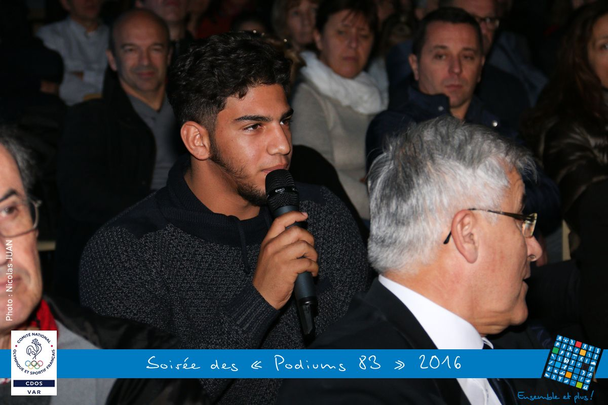 Soiree Podiums83 2016 13
