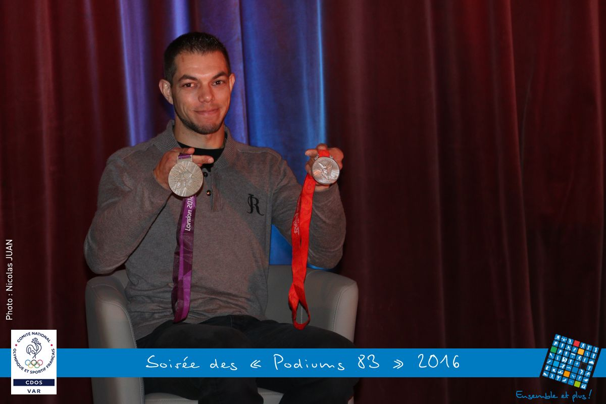 Soiree Podiums83 2016 14
