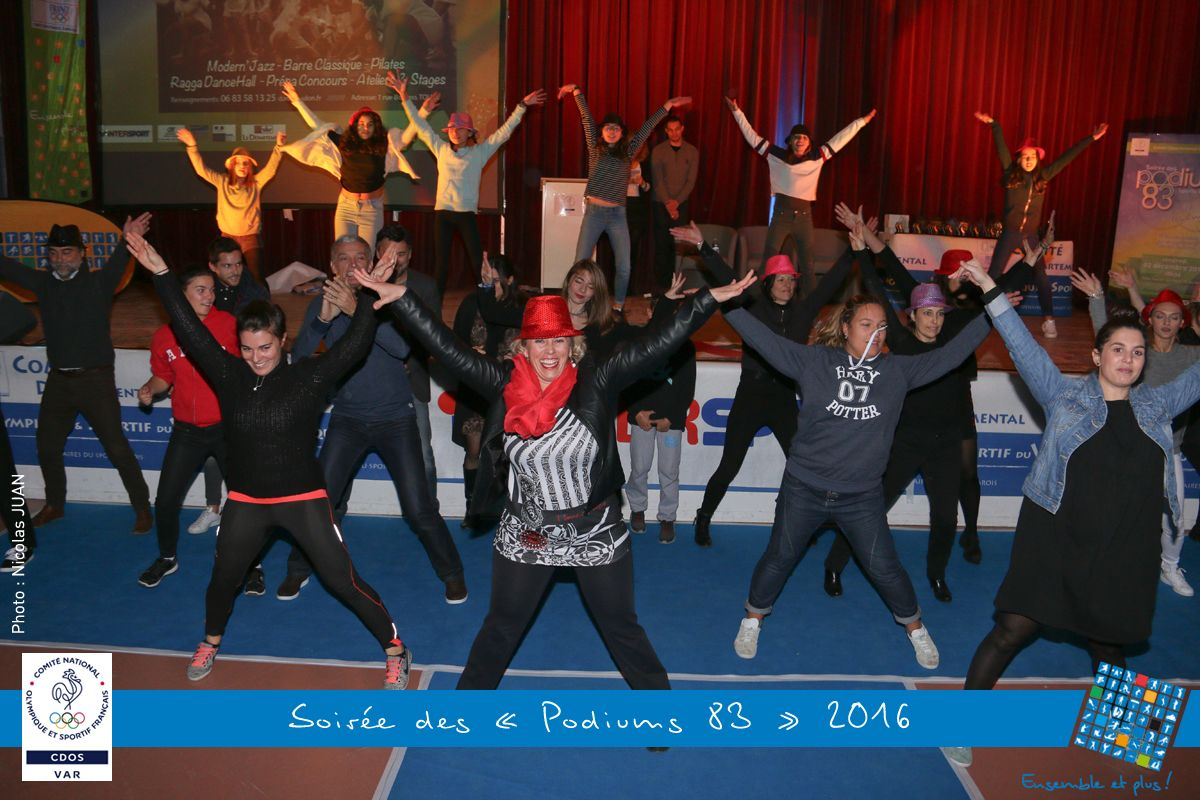 Soiree Podiums83 2016 16