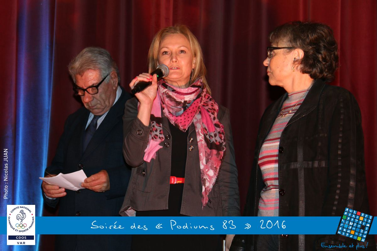 Soiree Podiums83 2016 18