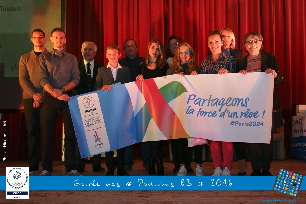 Soiree Podiums83 2016 21