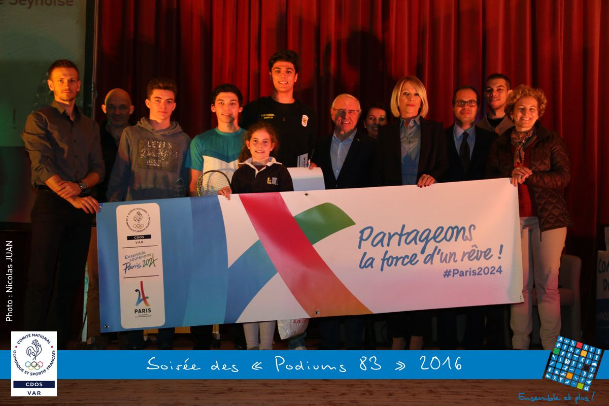 Soiree Podiums83 2016 29