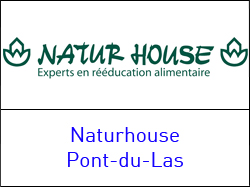 vignette_partenaireMDS_naturhouse