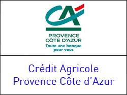 vignette_partenaire_credit_agricole_2017